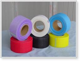 Fiberglass Self Adhesive Joint Tape Anping Xingtai Wire